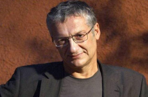 Ο σκηνοθέτης Βαγγέλης Θεοδωρόπουλος νέος καλλιτεχνικός διευθυντής του Ελληνικού Φεστιβάλ
