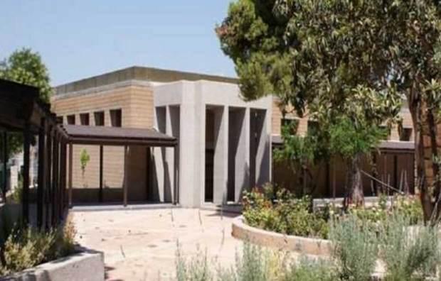 Πραγματοποιήθηκαν τα εγκαίνια Αρχαιολογικού Μουσείου Θήβας