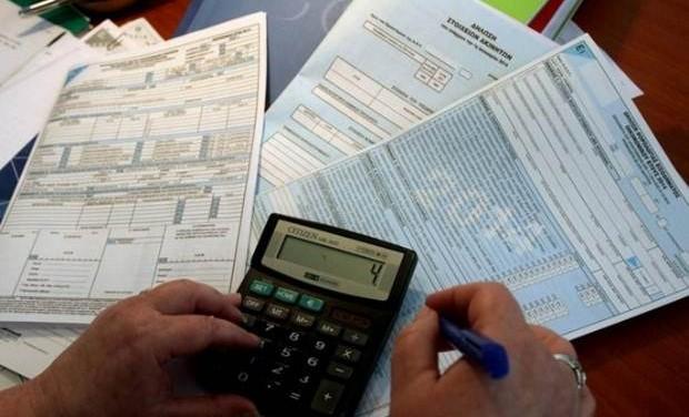 Ανακοίνωση του ΟΑΕΔ σχετικά µε τις βεβαιώσεις για την εφορία