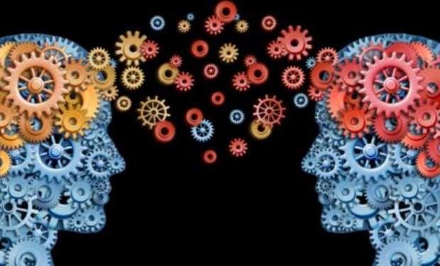 «Τι είναι διαλεκτική; τι ορίζουμε ως διαλεκτικό;» του Γ. Μέρκατα
