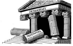dimokratia-news9987