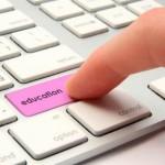 Εμπλουτισμός ψηφιακού περιεχομένου για τα πανελλαδικώς εξεταζόμενα μαθήματα