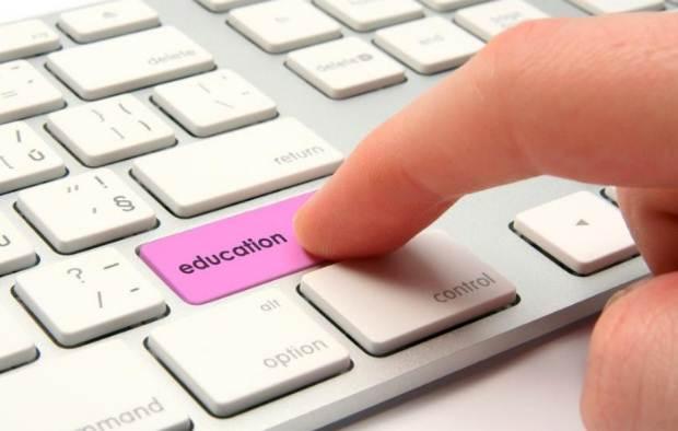 Ξεπέρασαν τις 81.000 οι ηλεκτρονικές δηλώσεις προτίμησης εγγραφής σε όλες τις τάξεις των ΕΠΑ.Λ.