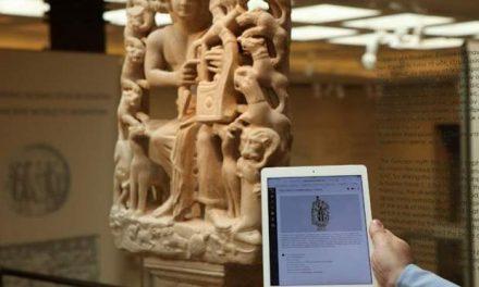 Δωρεάν Wi-Fi αποκτούν 20 αρχαιολογικοί χώροι και μουσεία