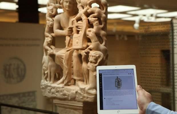 Πώς θα λειτουργήσουν Αρχαιολογικοί Χώροι, Μνημεία και Μουσεία κατά τις ημέρες διεξαγωγής των εκλογών