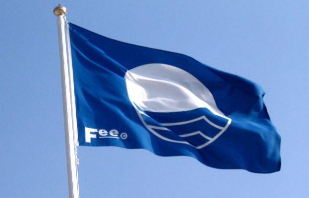Γαλάζιες Σημαίες 2016 - Ποιες είναι οι βραβευμένες ελληνικές ακτές