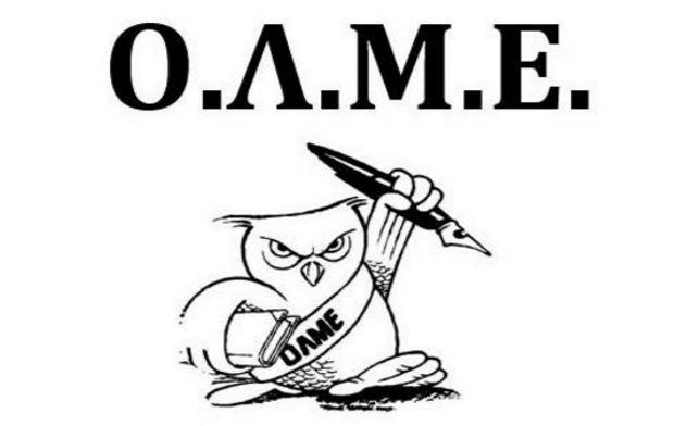 olme-logo99876
