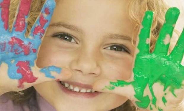 «Δεν θέλω να είμαι άλλο το καλό παιδί!» της ψυχολόγου Μαρίνας Κρητικού