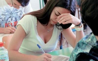 «7 τελευταίες συμβουλές πριν από την εξέταση της Ν. Λογοτεχνίας» του Χρήστου Χαρακόπουλου