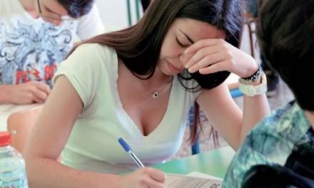Έλληνες του Εξωτερικού: Οδηγίες  για την εισαγωγή στην τριτοβάθμια εκπαίδευση