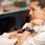 ΕΠΑ.Λ. – Τομέας Εφαρμοσμένων τεχνών: Ύλη και Οδηγίες διδασκαλίας