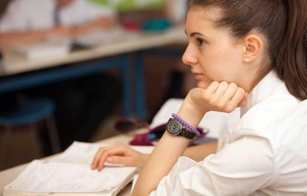 «Πανελλήνιες εξετάσεις: ευκαιρία για όνειρα» του ψυχολόγου Πάτροκλου Παπαδάκη