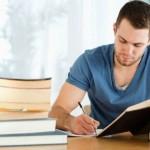 Πανελλαδικές 2017 (Ειδικά Μαθήματα) – Τα θέματα στο Γραμμικό Σχέδιο