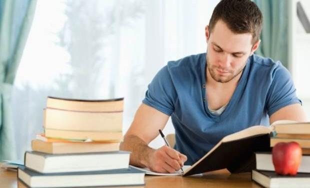 Τα πανελλαδικώς εξεταζόμενα μαθήματα των αποφοίτων ΕΠΑΛ