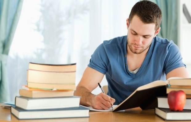 ΥΠΠΕΘ – Ανακοίνωση βαθμολογίας Πανελλαδικών ΓΕΛ και ΕΠΑΛ 2017 για τις Διευθύνσεις Εκπαίδευσης Λέσβου και Χίου