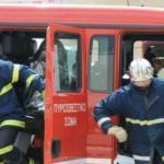 Πανελλαδικές – Ο αριθμός των εισακτέων στις Σχολές πυροσβεστών και Ανθυποπυραγών της Πυροσβεστικής Ακαδημίας