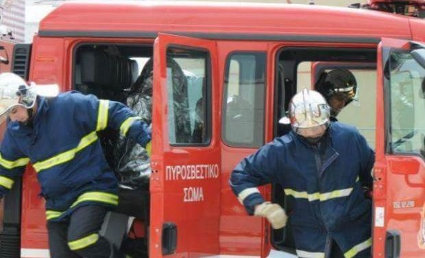 Σχολές Πυροσβεστικής Ακαδημίας – Η προθεσμία υποβολής δικαιολογητικών για τη συμμετοχή στις προκαταρκτικές εξετάσεις