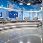 Η απόφαση του ΣτΕ για τις τηλεοπτικές άδειες – Αντισυνταγματικός ο νόμος