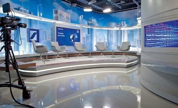 Ξεκίνησε ο διαγωνισμός για τις τηλεοπτικές άδειες – Η Προκήρυξη
