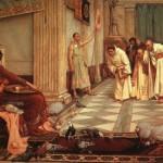«Μεγάλοι Κομνηνοί, οι αυτοκράτορες του Πόντου» της Γιώτας Ιωακειμίδου