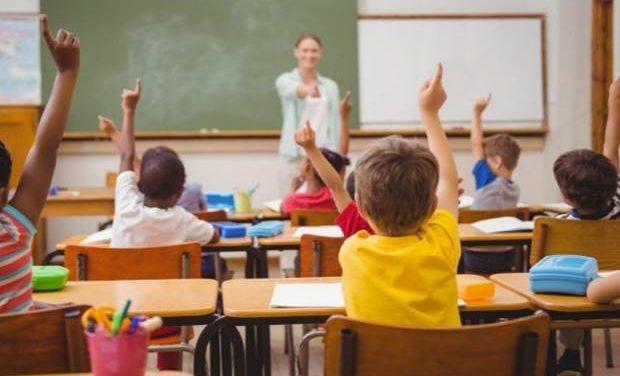 Ο.Π.Σ.Υ.Δ: Σχετικά με την ιδιότητα του δημοσίου υπαλλήλου για τους εκπαιδευτικούς που υπηρετούν ως αναπληρωτές στην Α/θμια και Β/θμια