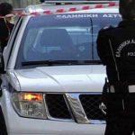 Θεσσαλονίκη – Έκτακτες κυκλοφοριακές ρυθμίσεις για το συλλαλητήριο