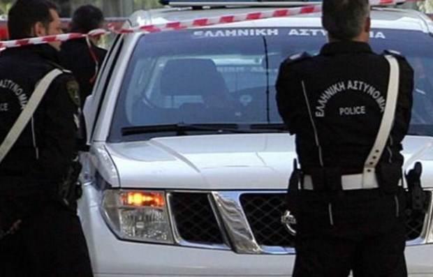 Νεκρός βρέθηκε 14χρονος στην περιοχή Γέφυρα Θεσσαλονίκης
