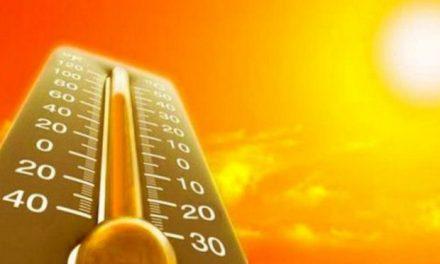 Καταφύγια δροσιάς για τις ευάλωτες ομάδες σε Αθήνα και Θεσσαλονίκη – Μέτρα προστασίας από τις υψηλές θερμοκρασίες