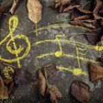 Πανελλαδικές 2020: Τα θέματα στο μάθημα «Μουσική Αντίληψη και Γνώση»