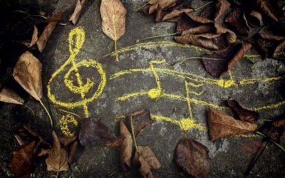 Επαναληπτικές Πανελλαδικές 2019 – Ειδικά μαθήματα: Τα θέματα στην Αρμονία