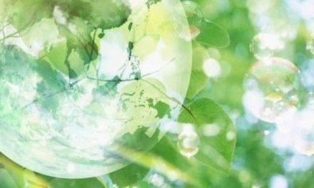 Διεθνής Ημέρα Γης, 22 Απριλίου 2021 – Δέκα συμβουλές ενάντια στην αλλαγή του κλίματος