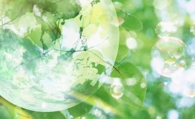 Παγκόσμια Ημέρα Περιβάλλοντος 2017 – Δευτέρα 5 Ιουνίου