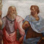 Ανοικτό Σεμινάριο Διδασκόντων ΑΠΘ – Π. Γκολίτσης: «Η αριστοτελική κριτική των Ιδεών στα Φυσικά (Β 2) και η νεοπλατωνική ερμηνεία της»