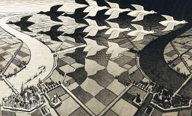 «Προσέγγιση της πολιτικής συγκυρίας», δοκίμιο της Ελευθερίας Μπέλμπα