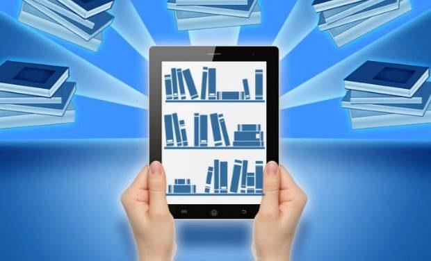 «9 εργαλεία τεχνολογίας για εκπαιδευτικούς» της Ιφιγένειας Τσαμήτρου