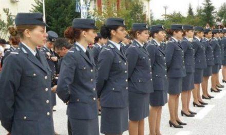 Αναρτήθηκαν τα στοιχεία των υποψηφίων που κρίθηκαν κατάλληλοι στις προκαταρκτικές εξετάσεις των Στρατιωτικών – Αστυνομικών Σχολών