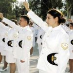 Ακαδημίες Εμπορικού Ναυτικού: Έως τη Δευτέρα 1η Αυγούστου η κατάθεση δικαιολογητικών