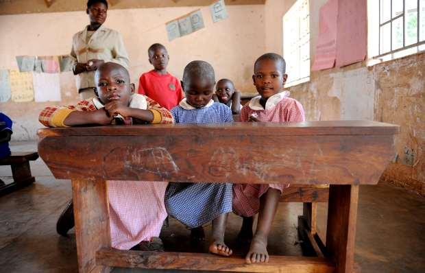 «Ταξίδι στα βάθη της Αφρικής: The H-Ug Project – Help Uganda» – Δύο εθελοντές στο χωριό Monde της Ουγκάντα