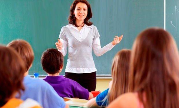 ΥΠΠΕΘ – Αμοιβαίες μεταθέσεις εκπαιδευτικών Α/θμιας Εκπαίδευσης για το 2016-17