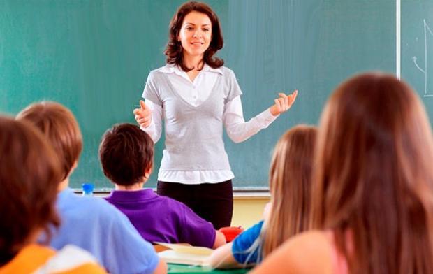 Τι ισχύει για τις εγγραφές αλλοδαπών μαθητών και τις Τάξεις Υποδοχής»