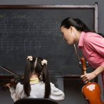 Από 2-31 Μαΐου 2017 οι αιτήσεις για εγγραφή στα Μουσικά σχολεία (Γυμνάσια)