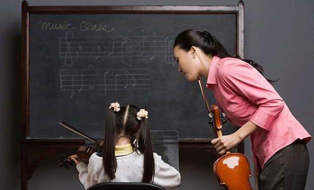 Διευκρινίσεις του ΥΠΠΕΘ για τις αλλαγές στα Μουσικά και Καλλιτεχνικά Σχολεία