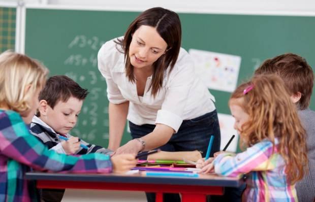 Μέχρι σήμερα οι αιτήσεις αναπληρωτών για την Ειδική Εκπαίδευση