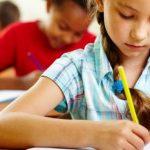 Ειδικά Επαγγελματικά Γυμνάσια και Λύκεια: Αποφάσεις – Ωρολόγια προγράμματα