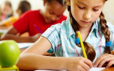 Αλλαγές και νέες οδηγίες για τα μαθήματα του Δημοτικού Σχολείου (σχ. έτος 2016-17)