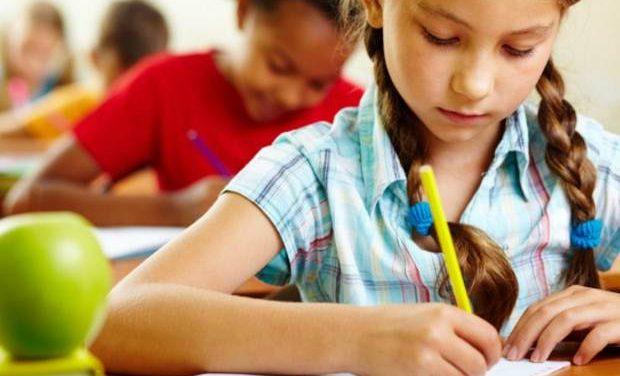 Πρόταση για φοίτηση των προσφυγόπουλων στο κανονικό πρωινό πρόγραμμα των σχολείων