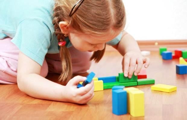 Το ΦΕΚ για την ίδρυση σχολικών μονάδων Ειδικής Αγωγής
