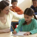 Υπερασπιστείτε τον Δάσκαλο, τον πραγματικό πρωταγωνιστή της κοινωνικής ζωής του τόπου