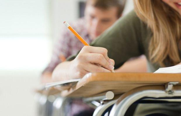 Πανελλαδικές εξετάσεις 2017 –  Υποψήφιοι με αναπηρία και ειδικές εκπαιδευτικές ανάγκες