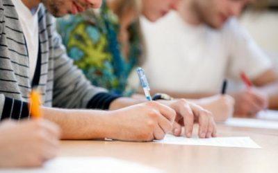 Έως τη Δευτέρα 12/9 οι εγγραφές στην Γ/θμια εκπαίδευση διακριθέντων σε επιστημονικές Ολυμπιάδες